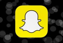 Snapchat: 5 modi utili per utilizzare il social per la tua azienda
