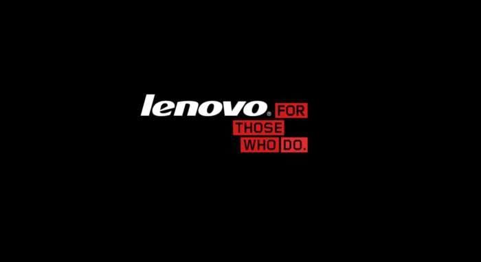 Laptop Ibrido Lenovo con tre schermi
