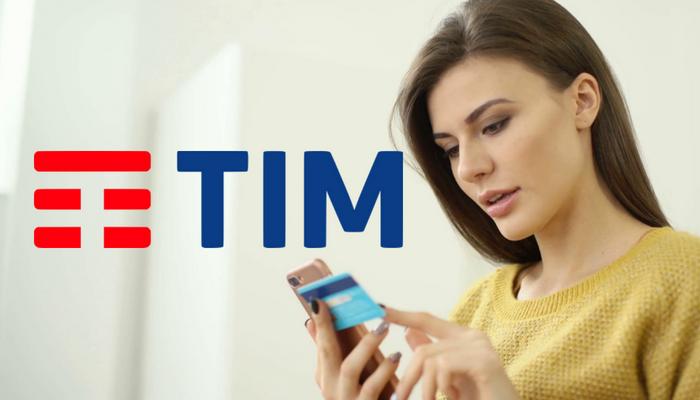 tim truffe call center