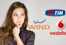 tim, wind, tre, vodafone (1)