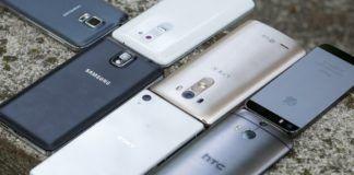 trucchi per velocizzare smartphone android