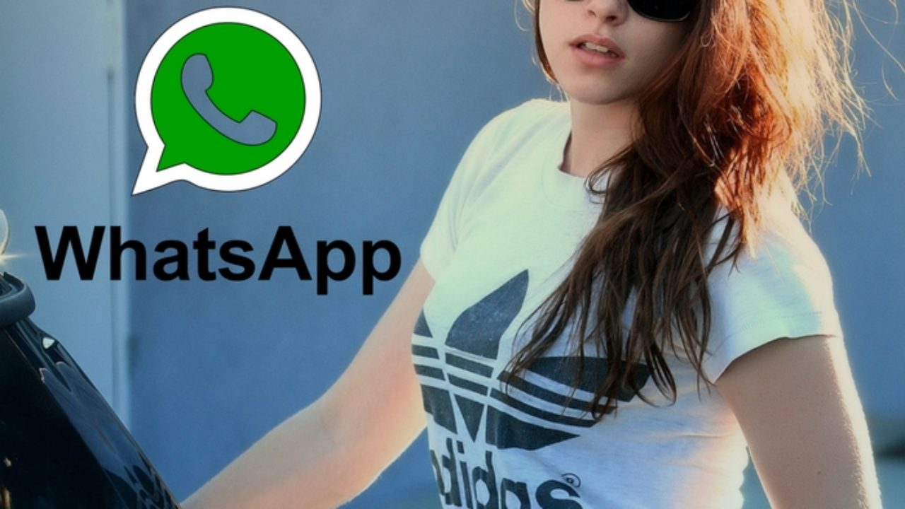 Whatsapp: ennesima bufala e truffa su scarpe Adidas in