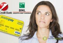 unicredit, bnl, sanpaolo (1)