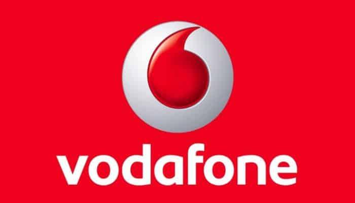 Vodafone One prorogata fino al 31 maggio 2018