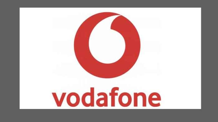 Passa a Vodafone a maggio: cosa fa la differenza per i nuovi clienti