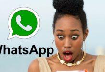 whatsapp spiare