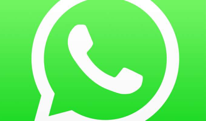 WhatsApp: l'aggiornamento porta una novità che gli utenti non volevano