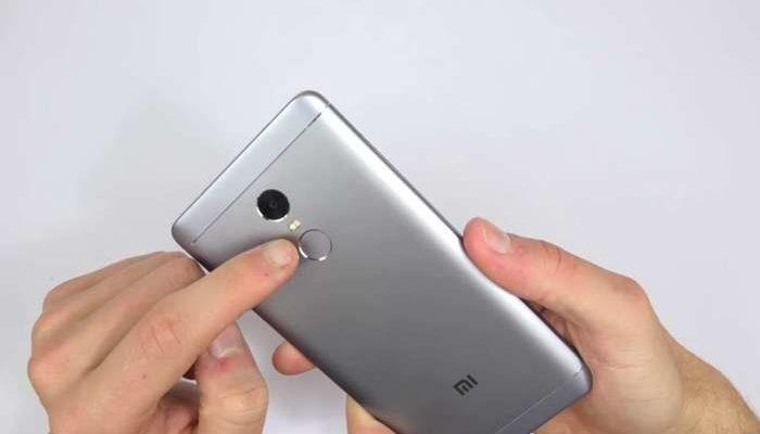 Xiaomi vuole migliorare le fotocamere dei suoi smartphone