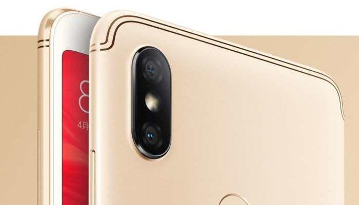 Xiaomi Redmi 2S debutta in Cina