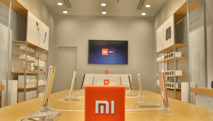 Xiaomi sbarcherà ufficialmente in Italia il 24 Maggio
