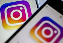 I giochi sporchi di Instagram