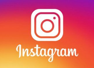 Instagram: presto i video potranno durare anche un'ora