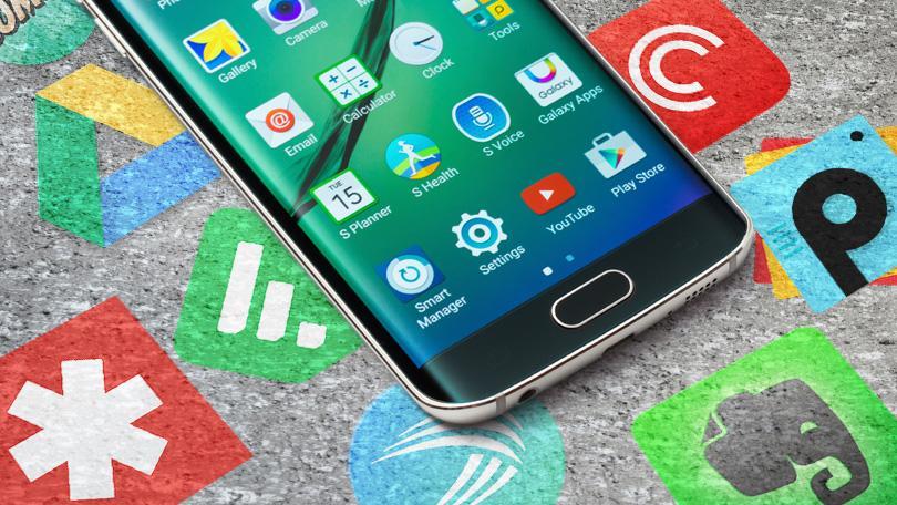 Android: 4 applicazioni inutili che dovete disinstallare, così eviterete grossi problemi