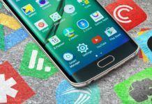 Android: le 5 migliori applicazioni del Play Store secondo gli utenti