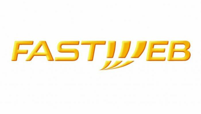 Fastweb Mobile Business