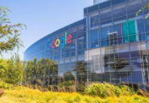 Google pronta a costruire in Europa