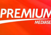 Mediaset Premium: è il periodo più buio per l'azienda, niente calcio e utenti in fuga