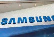 Samsung fa felici gli utenti: nuova iniziativa regala buoni fino a 1000 euro