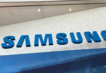Samsung: incredibile iniziativa, l'azienda impazzisce e regala buoni fino a 1000 euro