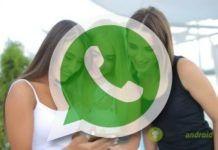 Su Whatsapp arrivano i giochi, ecco come divertirsi utilizzando i gruppi