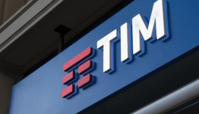 Passa a TIM: torna la Five Go insieme con la 10 Super Go, si parte da 7 euro
