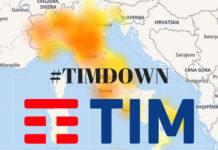 #TIMDOWN
