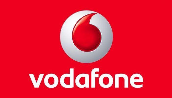 Vodafone Illimitato