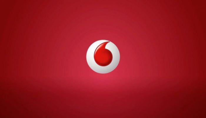 Passa a Vodafone: battuta ufficialmente TIM con la Special 20GB a prezzo low cost