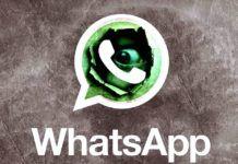 WhatsApp: come cambia l'app con il nuovo aggiornamento in arrivo