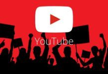 Amazon sfidata da Google con YouTube Music