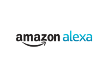 Amazon Alexa sta arrivando in Italia