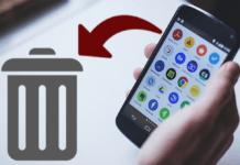 Android: 3 applicazioni da cancellare dallo smartphone per non avere problemi