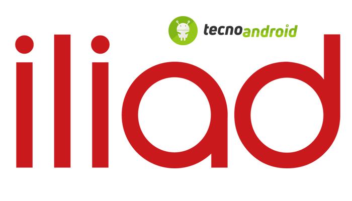 iliad quale app
