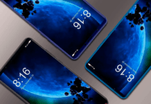 Ecco la scheda tecnica completa di Xiaomi Mi Max 3