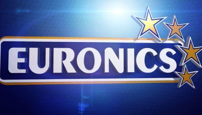 Eurornics