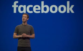 Facebook ancora nel mirino