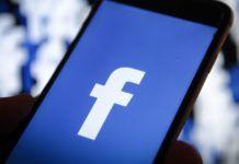 Decine di messaggi mai letti su Facebook