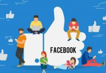 Facebook testa i gruppi in abbonamento