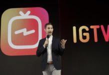 Come funziona Instagram IGTV