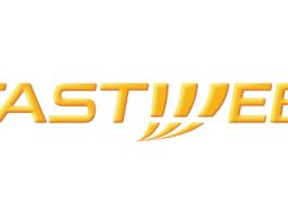Offerta incredibile di Fastweb Mobile
