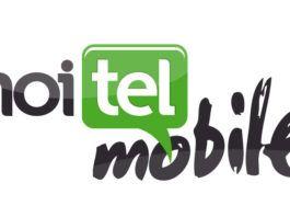 Noitel e CoopVoce: le offerte che mettono ko TIM, Vodafone e Wind