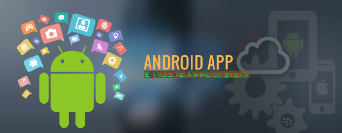app Android gratis Play Store