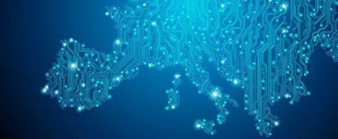 telecomunicazioni Europa