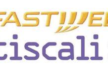 tiscali-fastweb