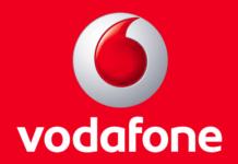 """Vodafone: tutte le """"bollenti"""" promozioni di questa estate 2018"""