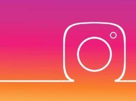 Instagram: ecco il segreto per scattare una foto perfetta