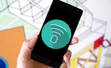 """Uno studio afferma che il Wi-Fi è """"una grave minaccia per la salute umana"""""""