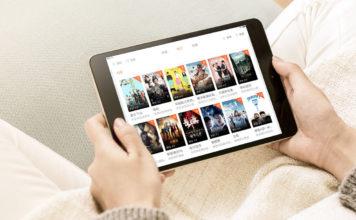 Xiaomi Mi Pad 4, arrivano le prime conferme della scheda tecnica