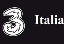 3 Italia: la migliore offerta è la All-IN Master 30 Giga, 7,50 euro al mese con Netflix