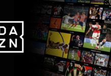 DAZN distrugge Mediaset e Sky: tutti i prezzi per la Serie A a partire da 7 euro